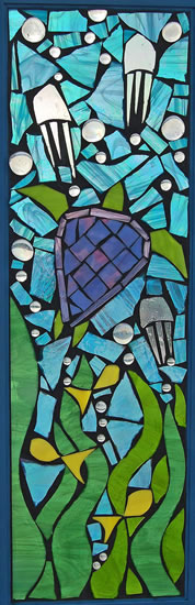 05.5_mosiac_stained_glass_window9_fs