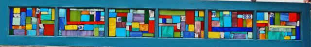 14_abstract_squares_transom_fs