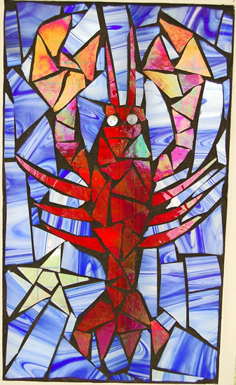 25.5_mosiac_stained_glass_window5_fs