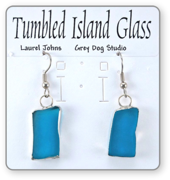 aquamarine_earrings_Final