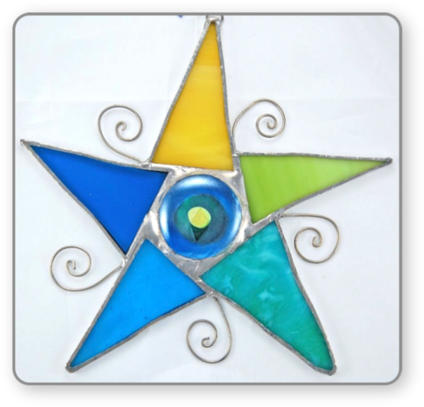 blue_and_green_small_star_suncatcher_Final