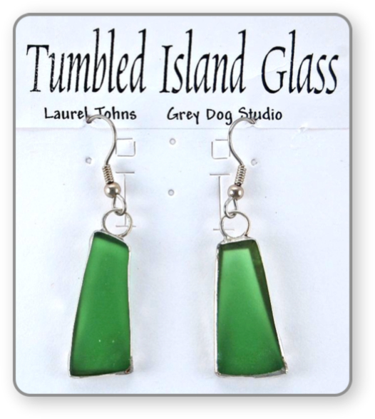 green_earrings_Final