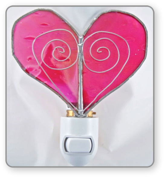 hot_pink_heart_night_light_Final