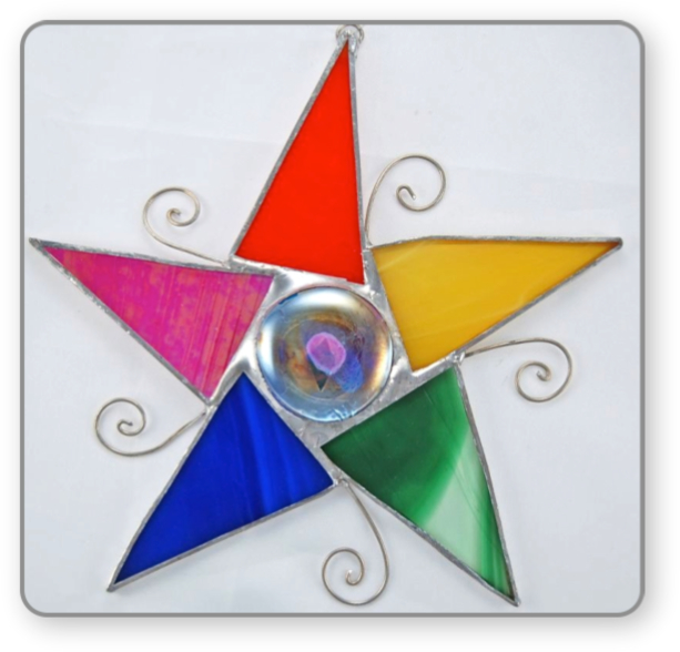 rainbow_small_star_suncatcher_Final
